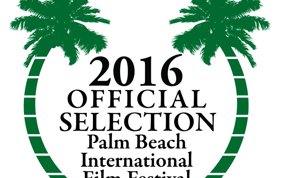 Guys Reading Poems to world premiere at Palm Beach International Film Festival